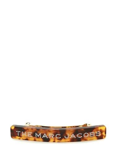 Marc Jacobs Toka Kahve